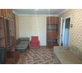 Квартира с прекрасным вид  на город. - Квартиры в Крыму