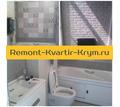 Thumb_big_remont-kvartir-5max