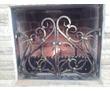 Сварочные работы.Изделия из металла., фото — «Реклама Севастополя»