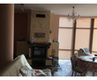 Продается новый, видовой жилой дом 370кв.м, газ, прописка,  Бухта Казачья, фото — «Реклама Севастополя»