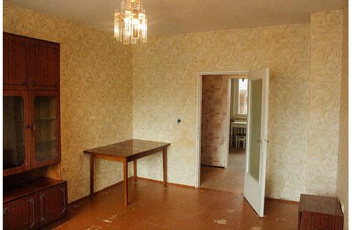 Продается 1-комнатная квартира Крым, Черноморское, по улице Димитрова, фото — «Реклама Черноморского»