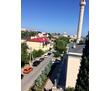 Квартира в тихом центре  Севастополя., фото — «Реклама Севастополя»