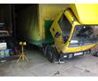 Продам грузовой автомобиль, фото — «Реклама Севастополя»