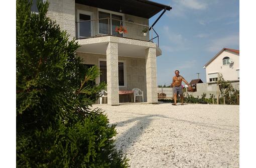 Продам жилой дом  ИЖС с удобствами ., фото — «Реклама Севастополя»