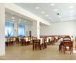 Кафе село Садовое 3,9 млн., фото — «Реклама Красногвардейского»