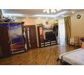 Стильная, просторная 3-комнатная квартира - Квартиры в Крыму