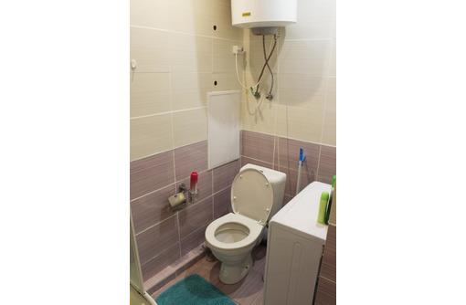 Сдам  квартиру на Юмашева, фото — «Реклама Севастополя»