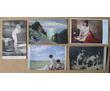 открытки до 1917г-Живопись-Юмор-Гламур-Любовь, фото — «Реклама Севастополя»