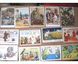 Мультики-Юмор-сказки-мультфильмы-сатира-приколы, фото — «Реклама Севастополя»