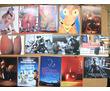 Открытки СССР-Сказки-Приколы-Юмор-Поздравления, фото — «Реклама Севастополя»