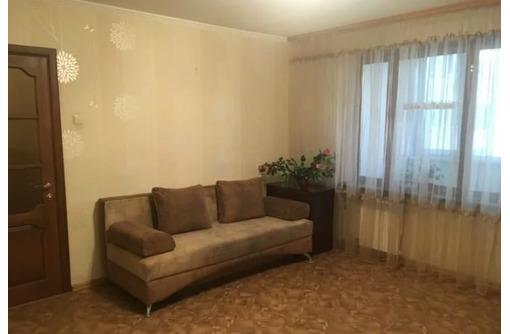 Сдается 2-комнатная, ПОР, 25000 рублей, фото — «Реклама Севастополя»
