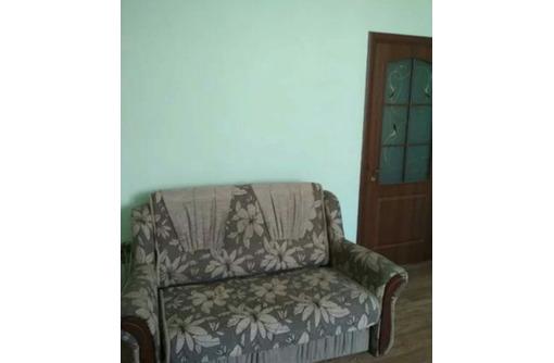 Сдается 2-комнатная, улица Вакуленчука,53, 25000 рублей, фото — «Реклама Севастополя»