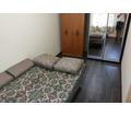 Сдается 2-комнатная, улица Гоголя, 23000 рублей - Аренда квартир в Севастополе