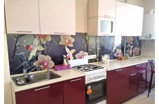 Сдается 1-комнатная, улица Хрусталева, 25000 рублей, фото — «Реклама Севастополя»