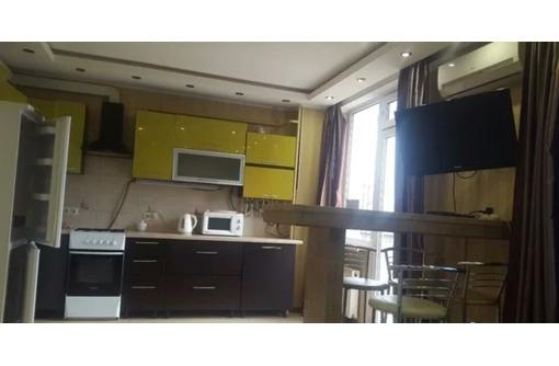 Сдается 1-комнатная-студио, Пожарова,20, 23000 рублей, фото — «Реклама Севастополя»