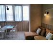 Сдается 1-комнатная крупногабаритная, Проспект Победы, 25000 рублей, фото — «Реклама Севастополя»