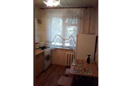 Продам квартиру в Алуште в отличном спальном районе, фото — «Реклама Алушты»