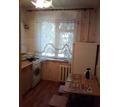 Продам квартиру в Алуште в отличном спальном районе - Квартиры в Алуште