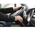 Требуется водитель с категорией В - Работа за рубежом в Севастополе