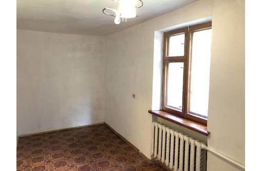 продается часть дома в центре города ул. Годлевского, фото — «Реклама Севастополя»