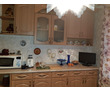 Продам  .кв.улучшенной планировки в хорошем районе, фото — «Реклама Севастополя»