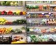 Витрины холодильные,шкафы,лари морозильные для магазинов.Доставка по Крыму., фото — «Реклама Ялты»