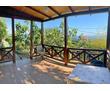 Продажа дома за городом с видом на море и горы, фото — «Реклама Алушты»