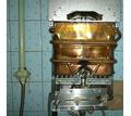 установка ремонт диагностика колонок - Ремонт в Евпатории