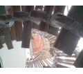 регулярно изготавливаю лестницы - Металлические конструкции в Симферополе