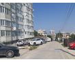 Участок 0.5 сот на Руднева, Тульская под строительство гаража, фото — «Реклама Севастополя»