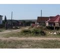 Продам видовой участок 24 сотки, с.Перевальное, ИЖС. - Участки в Симферополе