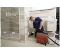 Профессиональная прочистка канализации. Сантехник. - Сантехника, канализация, водопровод в Приморском