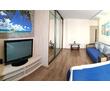 Квартира у моря рядом ППобеды и Омега-остановка Парк Победы в 5 мин. ходьбы, фото — «Реклама Севастополя»