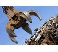 Прием электронных плат, черных и цветных металлов в Керчи – ООО «Джет Групп» Выгодные цены - Металлы, металлопрокат в Керчи