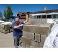 Монолитный Арболит, Арболитовые блоки 600*300*200 - Кирпичи, камни, блоки в Севастополе
