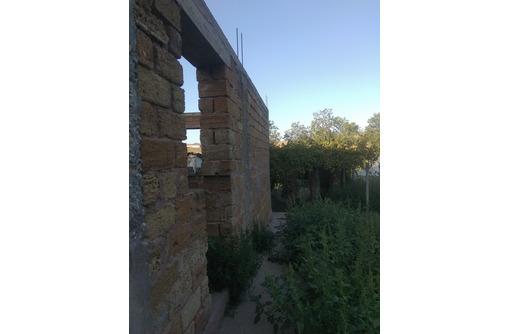 Продам дом в с.Маловидное, Бахчисарайского р-на, фото — «Реклама Бахчисарая»
