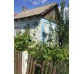 Продается дом в Белогорском р-н с. Ароматное под ремонт - Дома в Белогорске