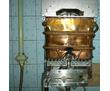 Срочный ремонт колонок   в Евпатории, фото — «Реклама Евпатории»