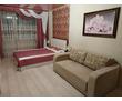 Квартира посуточно и почасово  на ПОР 67 недалеко от моря-остановка Юмашева, фото — «Реклама Севастополя»
