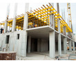 Проектирование домов и коттеджей в Севастополе, цена 300 рублей за квадратный метр, фото — «Реклама Севастополя»