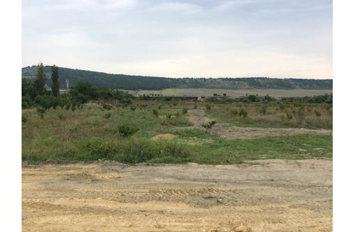Сдам в Аренду Хороший Земельный Участок 4 га г.Бахчисарай с.Глубокий ЯР, фото — «Реклама Бахчисарая»