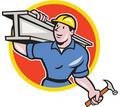 Все виды ремонтных и отделочных работ любой сложности - Ремонт, отделка в Саках