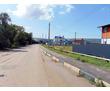 Таунхаус в Севастополе – продажа дома в Балаклаве. Первичная продажа., фото — «Реклама Севастополя»