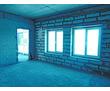 Продажа коммерческого помещения на набережной Севастополя — пляж Хрустальный., фото — «Реклама Севастополя»