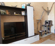 СРОЧНО!!! Продам комнату в Б.Казачьей., фото — «Реклама Севастополя»
