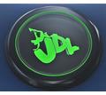 """Коллектив современного танца  """"Joyce Dance Laboratory"""" в Симферополе - Танцевальные студии в Крыму"""