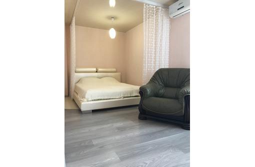 2-комнатная квартира в центре Алушты с ремонтом, фото — «Реклама Алушты»