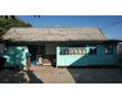 Продам жилой дом в селе Ульяновка (Красногвардейский р-н), фото — «Реклама Красногвардейского»
