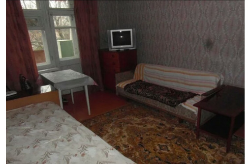 Сдается 1-комнатная, улица Курчатова, 16000 рублей, фото — «Реклама Севастополя»