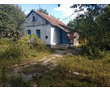 Дом в с.Передовое 3 450 000р., фото — «Реклама Севастополя»